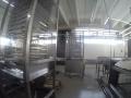 linea-automatica-per-settore-alimentare2