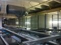 linea-automatica-per-settore-alimentare4
