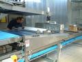 laminazione-taglio-stampaggio-pasta-alimentare
