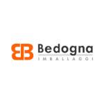 bedogna-imballaggi