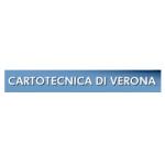 cartotecnica-di-verona
