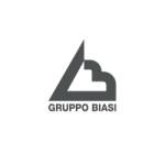 gruppo-biasi