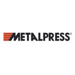 metalpress