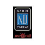 nardi-torino-personal