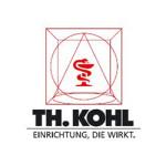 th.kohl