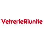 vetrerie-riunite
